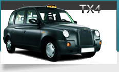 taxi chelmsford